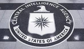 Washington Post'un iddiası: CIA Direktörü, Kaşıkçı'nın ses kaydını dinledi