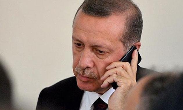 'Ankara'ya göre Biden ile Erdoğan görüşmesi bir-iki hafta içinde olabilir'