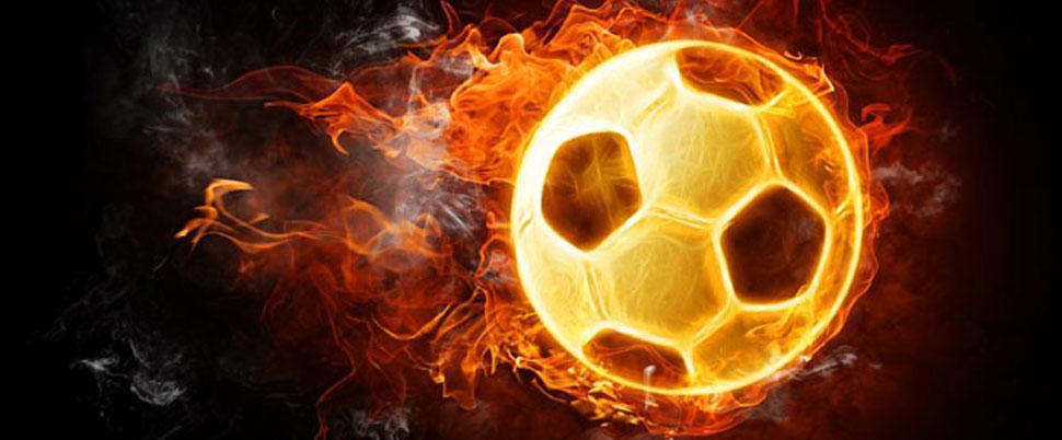 Kulüpler Birliği 'Avrupa Süper Ligi' projesine karşı