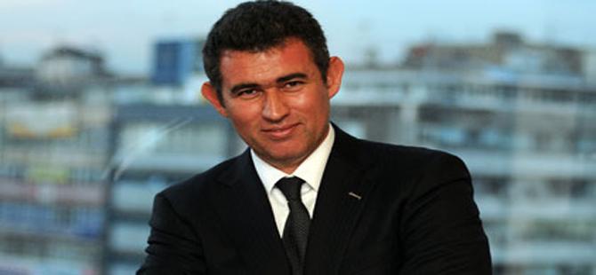 Metin Feyzioğlu, Soma maden faciası karar duruşmasına katılacak!