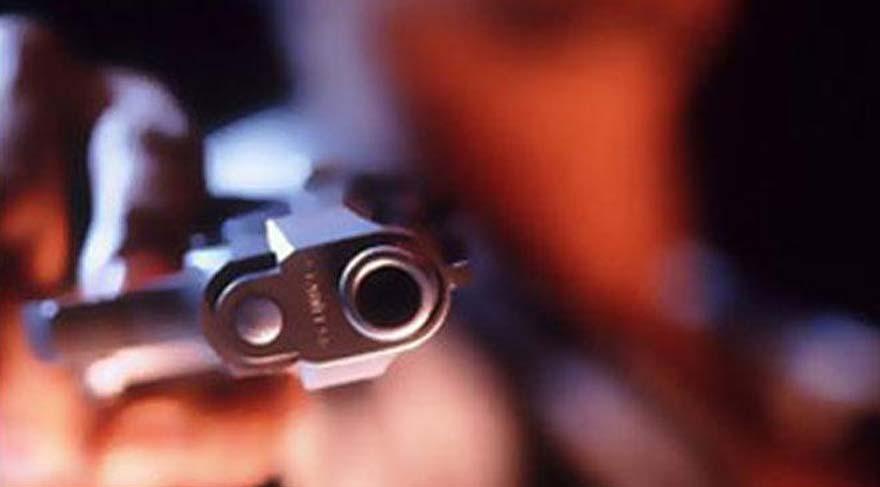 Trabzon'da Yomra Belediye Başkanı Mustafa Bıyık'a silahlı saldırı