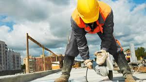 Mayıs ayında 156 işçi iş kazasında can verdi!