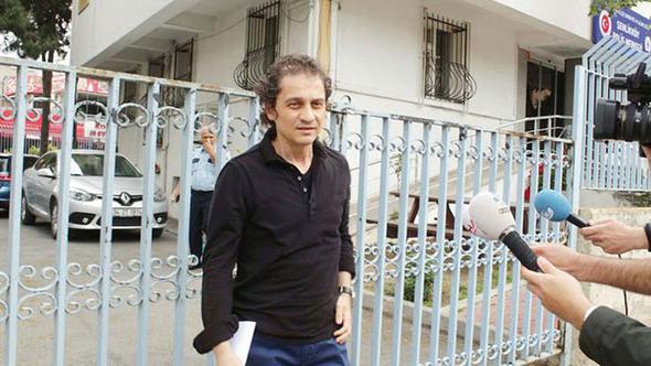 Topbaş'ın damadı Kavurmacı mahkemede ilk kez konuştu