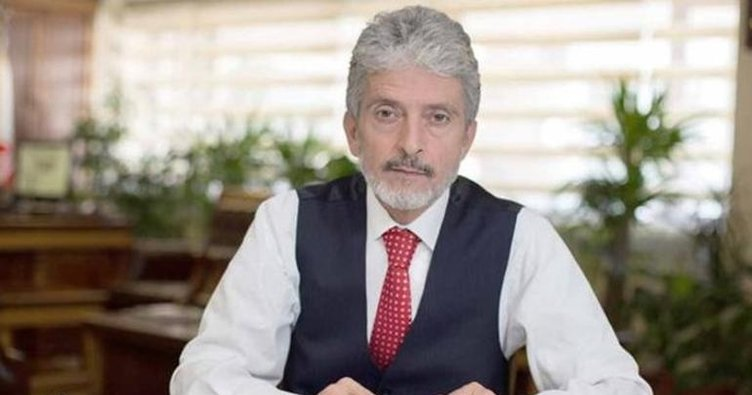 Mustafa Tuna aday gösterilmedi
