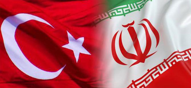 Soylu'nun açıklamasına İran'dan yalanlama geldi
