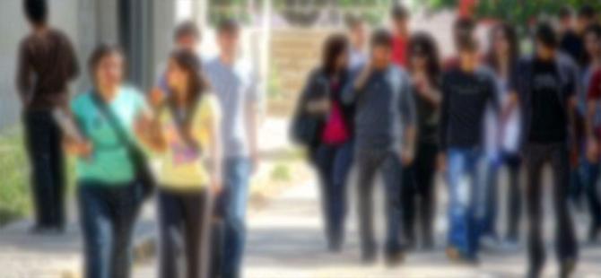 8 üniversiteye 10 yeni fakülte kurulacak