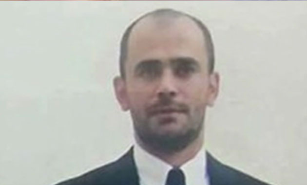 Alaattin Çakıcı'nın yeğenini silahla yaraladıkları öne sürülen üç kişi tutuklandı
