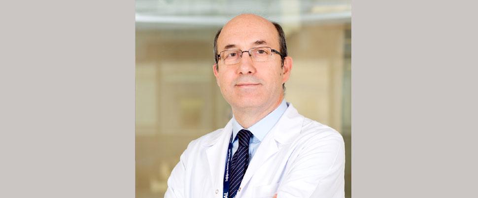 Prof. Dr. Elmacı: Bebeğinizin baş çevresini ölçtürmeyi ihmal etmeyin