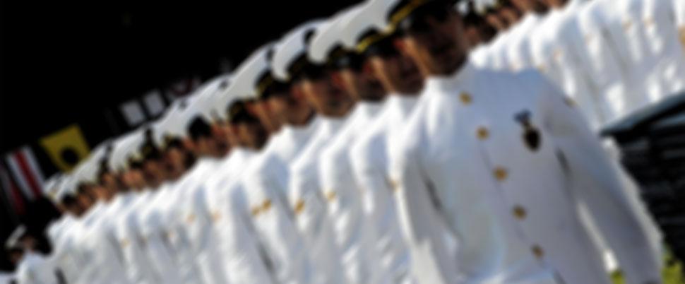 Donanma'da görevli 3 asker, FETÖ itirafçısı oldu