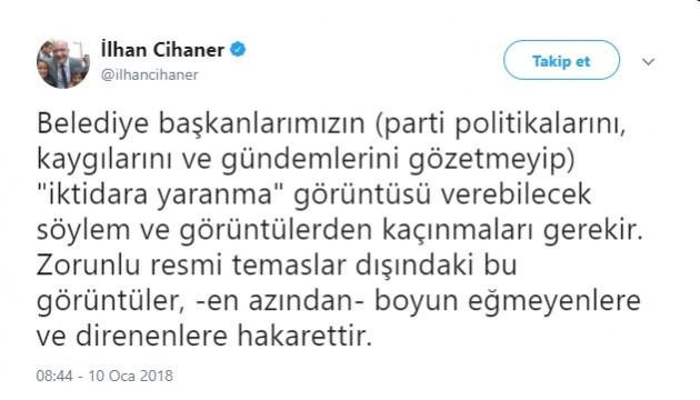 20180110122321_ilhan-cihaner