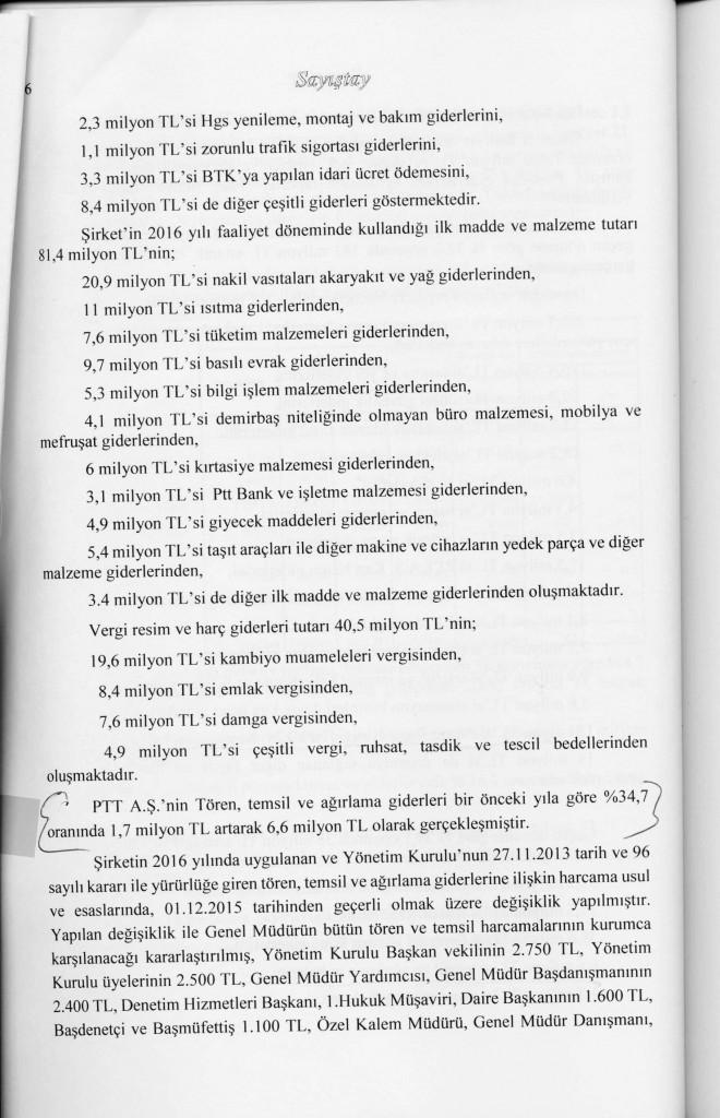PTT Sayıştay raporu_1