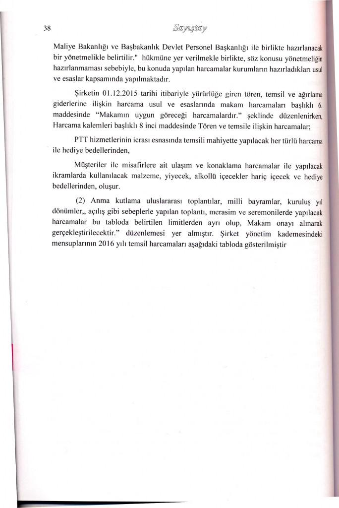PTT Sayıştay raporu_3