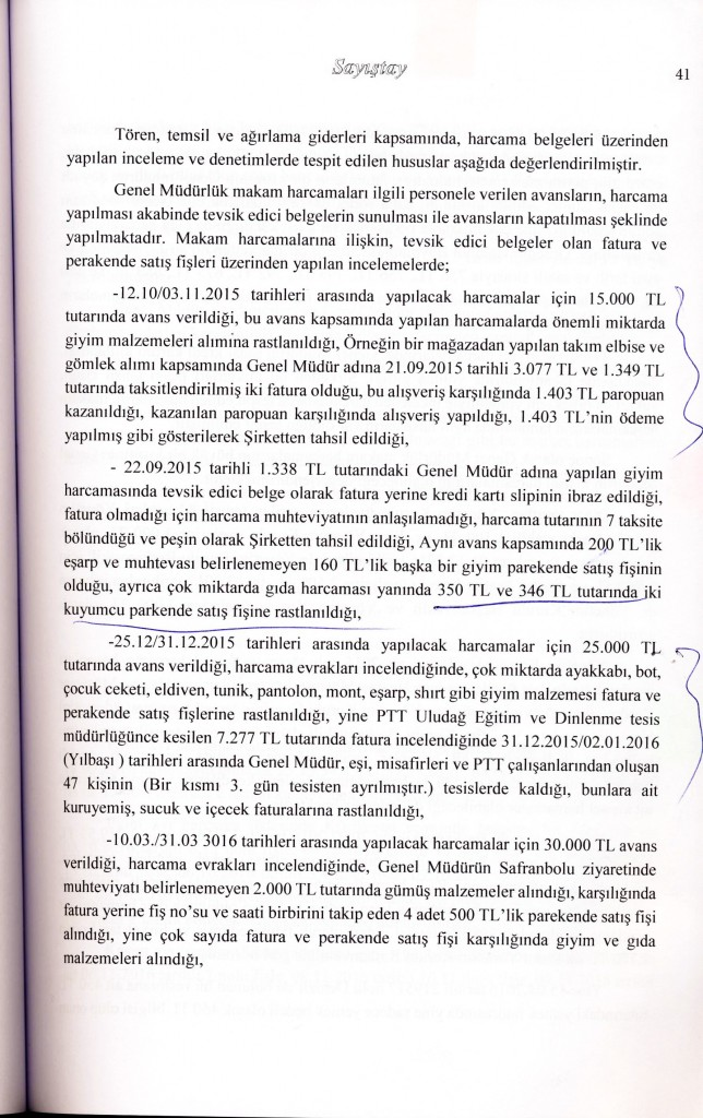 PTT Sayıştay raporu_6