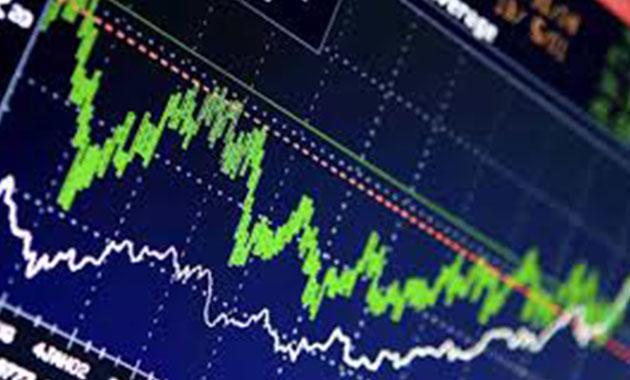 Ayaklı borsada işlemler durdu