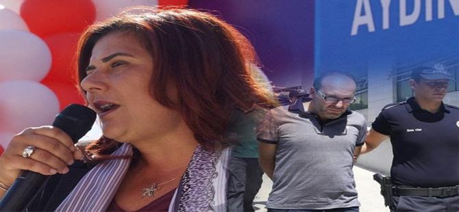 CHP'li Çerçioğlu'nun danışmanı aranıyor