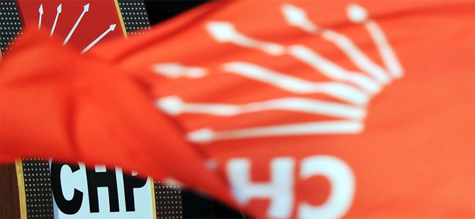 CHP'nin ittifak görüşmesi listesi açıklandı
