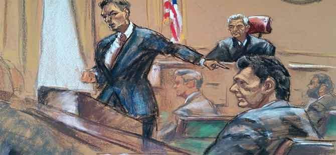 Savcı karardan sonra açıklama yaptı