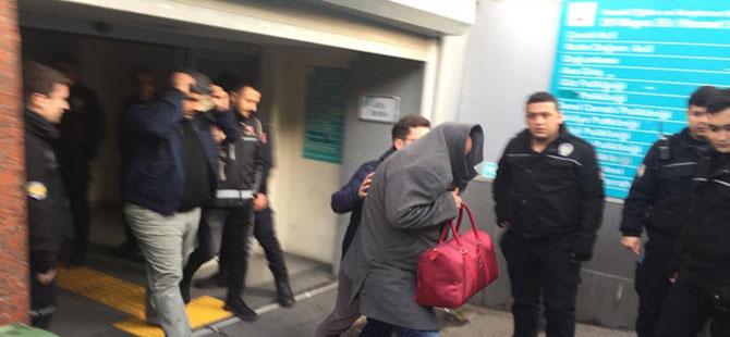 5 ilde düzenlenen kaçakçılık operasyonunda 18 kişi tutuklandı