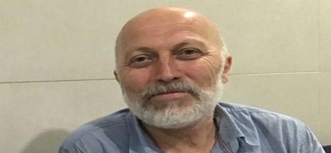 Saadet Partili yönetici 'Bylock'tan beraat etti!