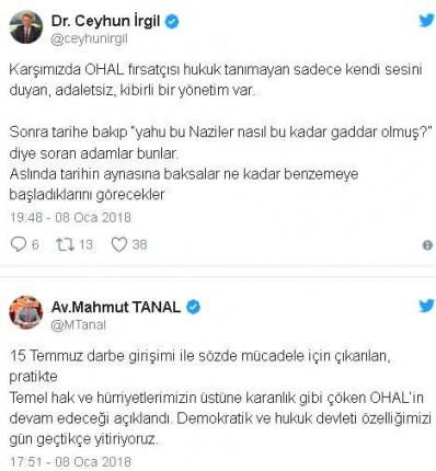 ohal1