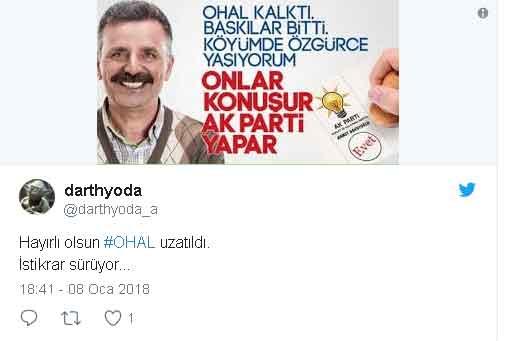 ohal3