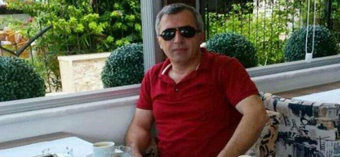 Otel işletmecisi, kayıp başvurusundan 6 saat sonra ölü bulundu