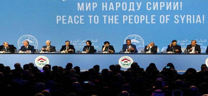 Dışişleri Bakanlığı'ndan Mihraç Ural tepkisi