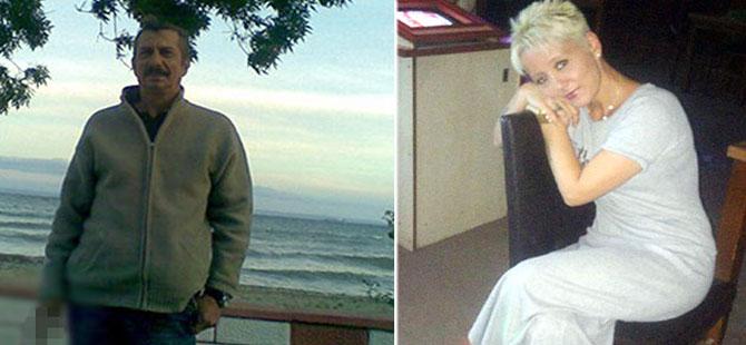 Tekirdağ'da yalnız yaşayan 2 kişi evlerinde ölü bulundu