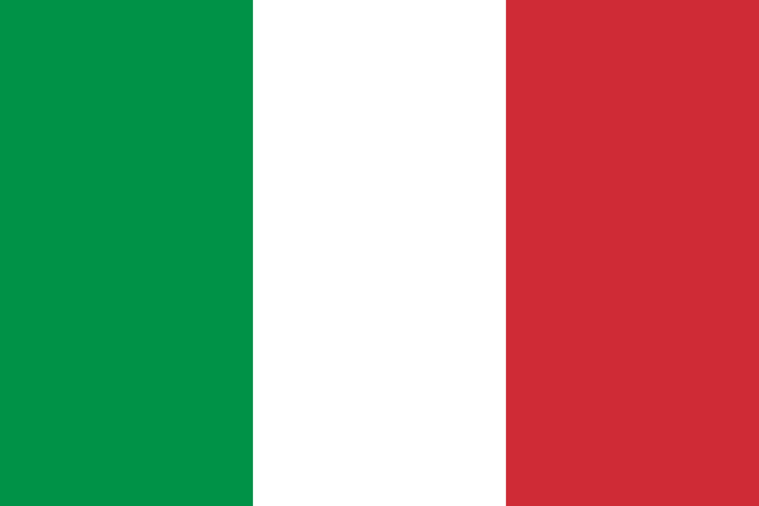 İtalya'da tarihi görüşme