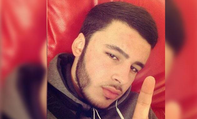Londra'da öldürülen gencin babası: Şiddet sona ersin