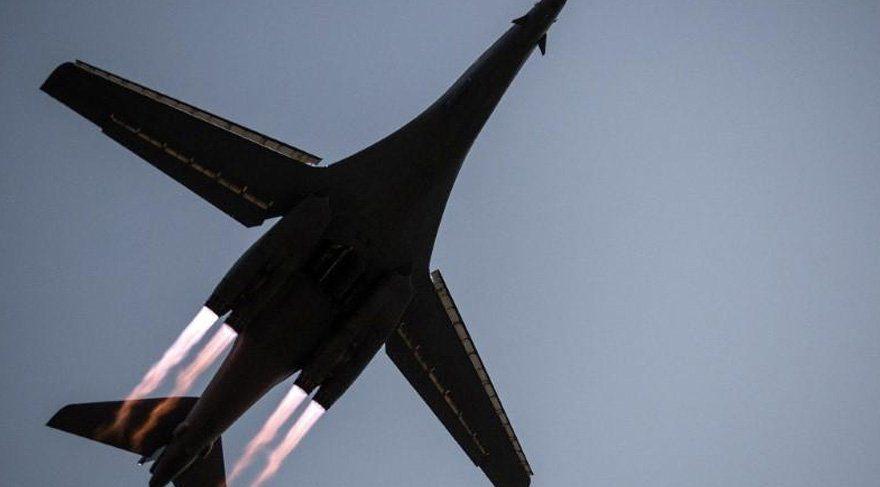 Rusya ABD'yi, ABD Esad'ı suçluyor: Fosfor bombasını kim kullandı?
