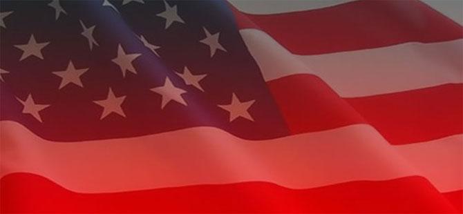ABD'de155 yıl sonra bir ilk… Referandumla 3'e bölünebilir