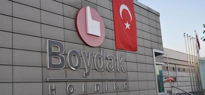 FETÖ sanığı Boydak kardeşlerle ilgili karar 7 Haziran'a kaldı