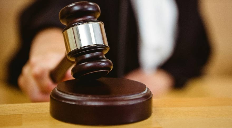 FETÖ davasında itirafçı olan binbaşıya tahliye kararı