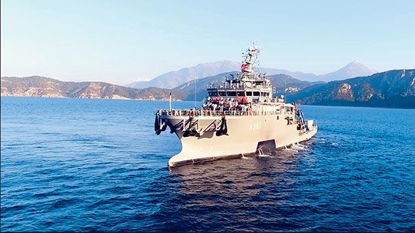 denizin-dibindeki-65-yillik-sir-cozuldu-10847336