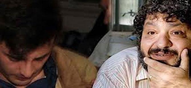 Erdal Tosun'un ölümüyle ilgili sanık sürücüye 3 yıl 4 ay hapis cezası