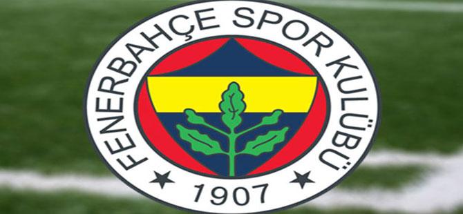 Fenerbahçe, Beşiktaş ve Akhisarspor'un UEFA Avrupa ligi rakipleri beli oldu