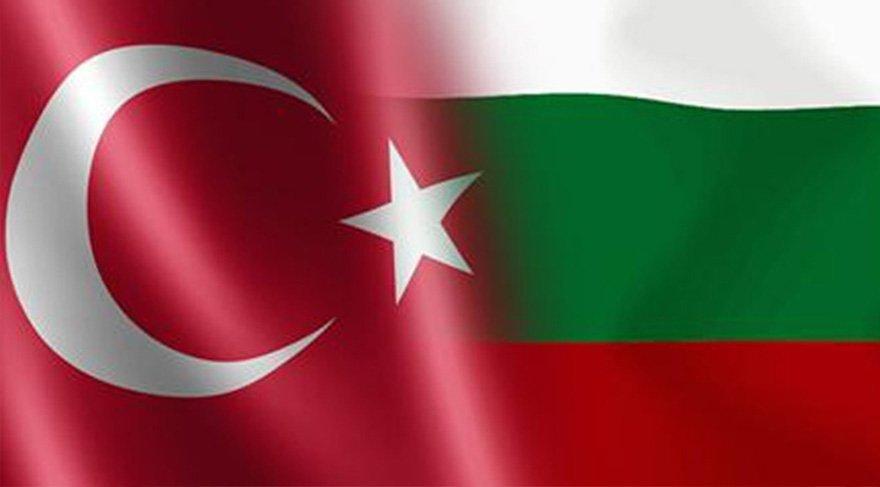 Bulgaristan'da çifte vatandaşlık tartışması