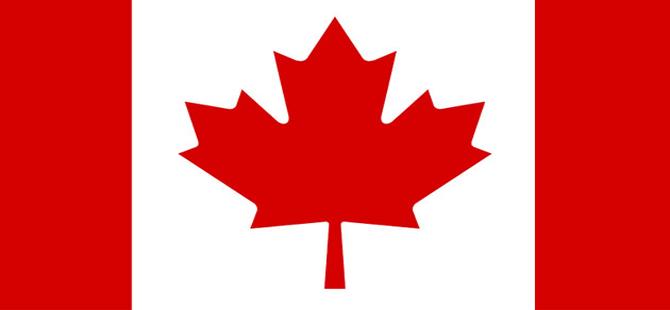 Kanada'da son dokuz yılın en büyük iş kaybı gözlemlendi