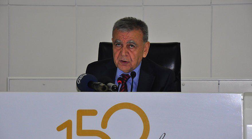 Başkan Kocaoğlu ve 128 meclis üyesi yargılandığı davada beraat etti