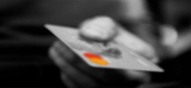 ABD bankaları kredi kartıyla kripto para işlemlerini yasaklıyor