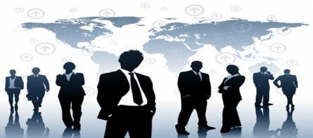Hükümetten meslek kuruluşlarına yönelik yeni düzenleme