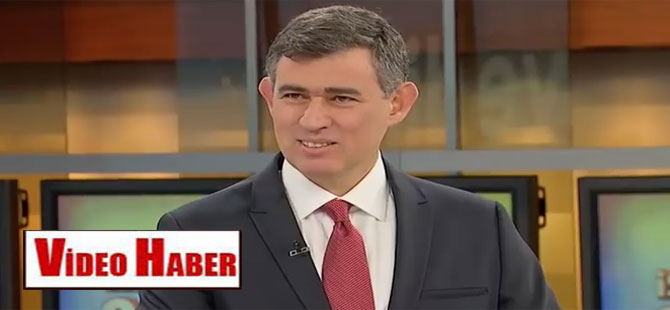 TBB Başkanı Feyzioğlu'ndan tarihi uyarı: PKK ve tarikat barolarına yol açılır