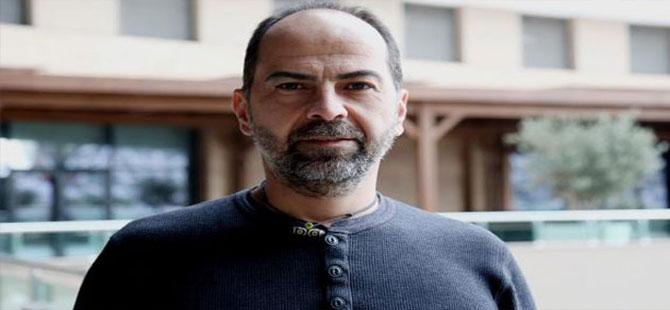 Nasuh Mahruki'ye Cumhurbaşkanı'na hakaret davasında beraat