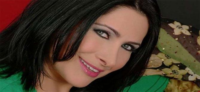 Usta sanatçı Nuray Hafiftaş hayatını kaybetti!