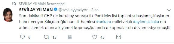 sev11