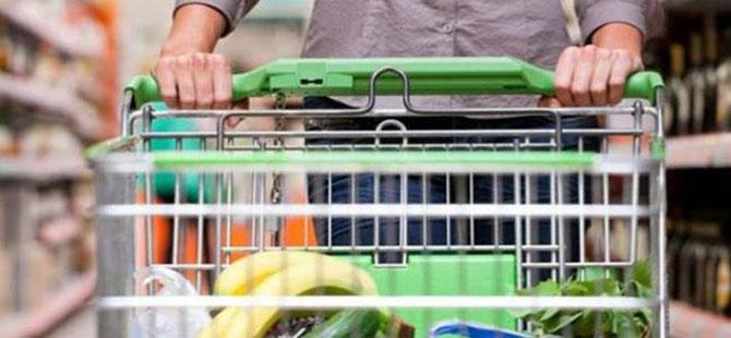 Tüketici güven endeksi geriledi