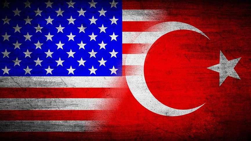 ABD: Türkiye'ye istisna yapılmayacak