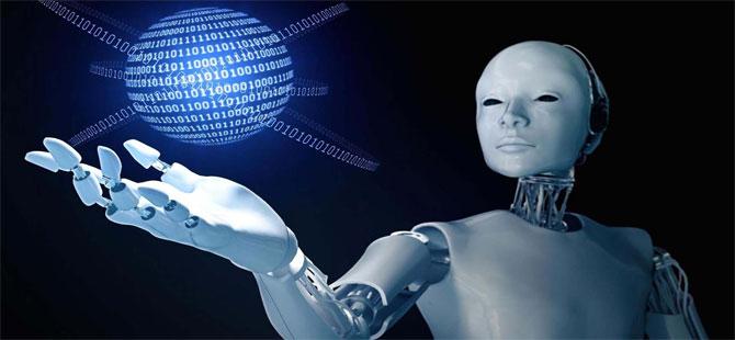 Dataizm ve distopik gelecek kâbusu!