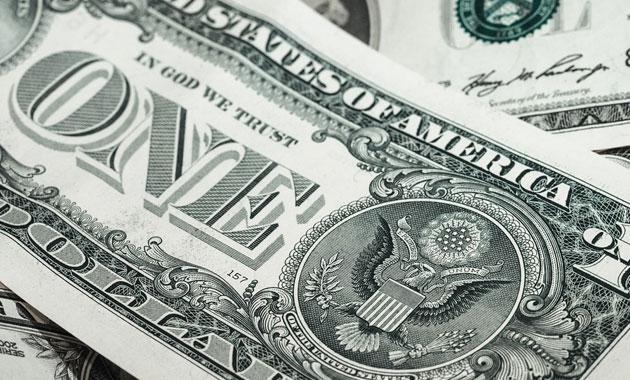 Yabancı yatırımcının hisse ve tahvil portföyü 389.9 milyon dolar arttı
